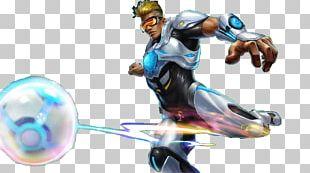 Mobile Legends: Bang Bang Ghatotkacha Game Hero Dragon PNG