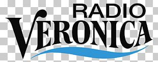 Radio Veronica Netherlands Internet Radio Radio Personality PNG