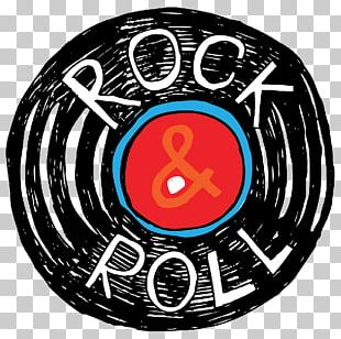 Rock And Roll Music Rock Music Rock 'n' Roll Music PNG