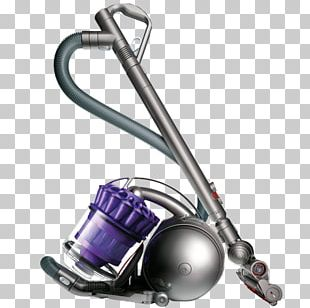 Vacuum Cleaner Dyson Ball Multi Floor Canister Dyson Cinetic Big Ball Animal Dyson DC39 Multi Floor PNG