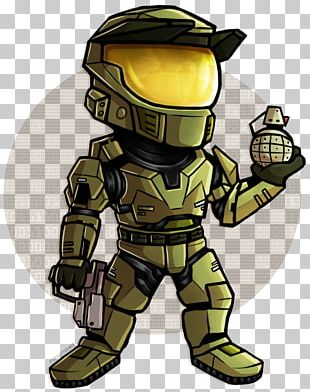 Halo: Reach Halo: Combat Evolved Halo 2 Halo 3: ODST Halo: The Master Chief Collection PNG