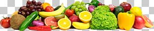Organic Food Raw Foodism Produce Health PNG