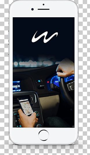 Smartphone Feature Phone Taxi Handheld Devices Mobile App Development PNG