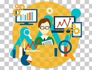 Big Data Industry Database Challenge Fund Finance PNG