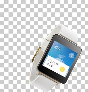 LG G Watch LG Watch Urbane Smartwatch LG Electronics LG Corp PNG