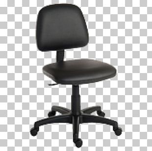 Office & Desk Chairs Furniture Swivel Chair Table PNG