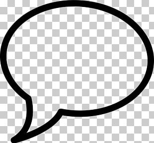 Online Chat Speech Balloon Symbol Computer Icons PNG