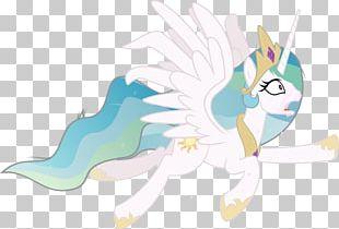 Pony Princess Celestia Rainbow Dash Pinkie Pie Princess Luna PNG