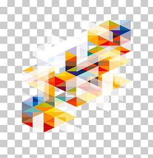 Adobe Illustrator Template PNG