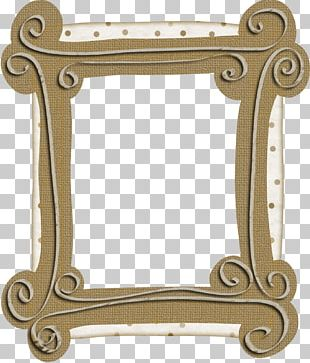 By The Great Horn Spoon! Frames Digital Photo Frame Teacher PNG