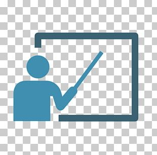 Computer Icons Training And Development Course Education PNG
