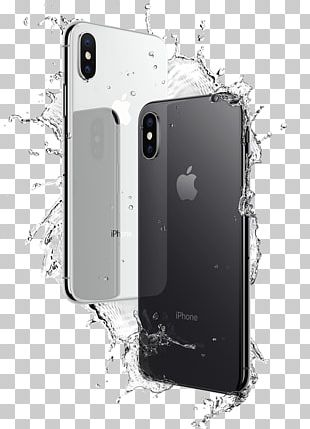 IPhone X Apple IPhone 8 Plus Face ID Apple Watch PNG