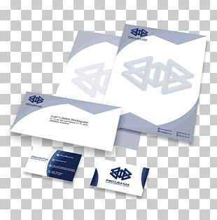 Paper Office Supplies Logo Stationery Label PNG