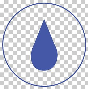 Wastewater Icon Water Drinking Water Computer Icons PNG