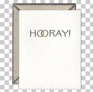 Wedding Invitation Birthday Cake Greeting & Note Cards Anniversary PNG