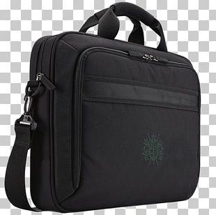 "Case Logic DLC Laptop And Tablet Case Logic DLC Laptop And Tablet Case Logic 15.6"" Laptop + Tablet Backpack Case Logic 15.6"" Laptop And Tablet Case PNG"