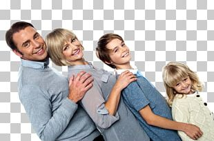 Family Stock Photography PNG
