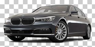 Luxury Vehicle Car Honda Motor Company Sport Utility Vehicle PNG