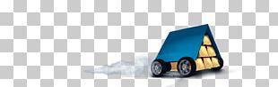 Motor Vehicle Car Brand Automotive Design PNG