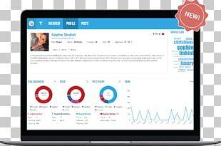 Social Media Measurement Influencer Marketing Business Social Media Intelligence PNG