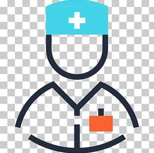 Wellbridge Of Rochester Hills Health Care Medicine Nursing Registered Nurse PNG