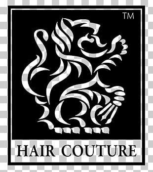 Artificial Hair Integrations STUDIO SAVVY SALON SERVICES By Deena Von Yokes Beauty Parlour Cosmetics PNG