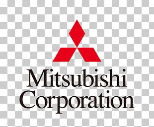Mitsubishi Corporation Business Mitsubishi International Corporation Company PNG