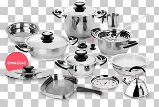 Olla House Mondial Casa Italia Pressure Cooking Kitchen PNG