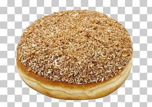 Pie Treacle Tart Cuisine Of The United States Whole Grain PNG