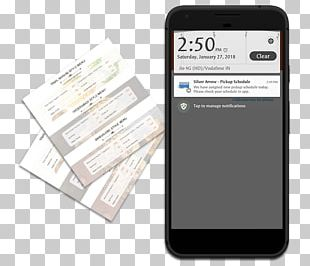 Smartphone Point Of Sale Mobile Phones Retail Product PNG