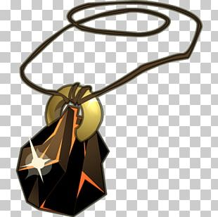 Dofus Amulet Jewellery Talisman Clothing Accessories PNG