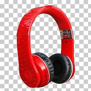 Headphones 密閉型 Apple Earbuds Beats Electronics PNG