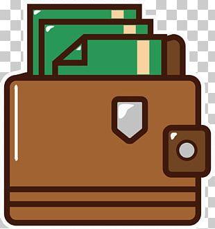 Wallet Vecteur Computer File PNG