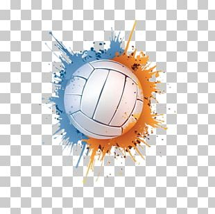 Volleyball Stock Photography Basketball PNG