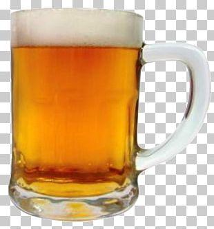 Beer Glasses Pint Glass Beer Head PNG