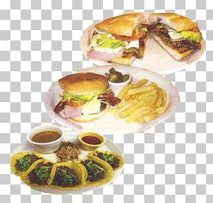 Breakfast Sandwich Queso Flameado Chile Con Queso Fast Food PNG