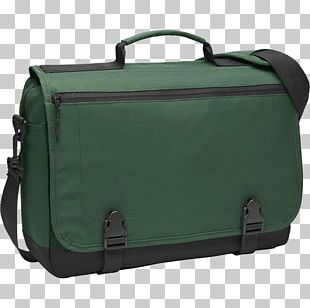 Briefcase Bag T-shirt Clothing Port Authority Computer Messenger PNG