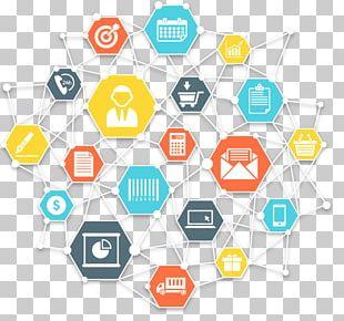 Customer Relationship Management Decision-making Marketing Business PNG