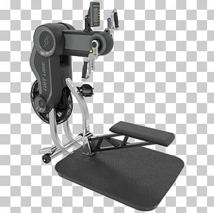 High-intensity Interval Training Exercise Bikes Exercise Machine Bench Physical Fitness PNG