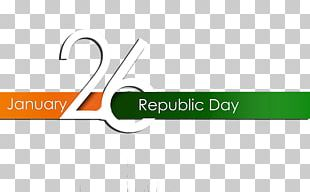 Republic Day India 26 January Desktop PNG