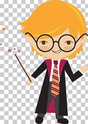 Fictional Universe Of Harry Potter Harry Potter (Literary Series) Professor Albus Dumbledore PNG