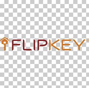 FlipKey Inc Vacation Rental HomeAway Real Estate PNG