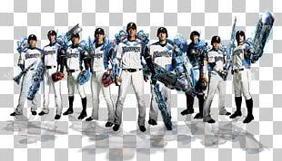 Hokkaido Nippon-Ham Fighters 2016 Nippon Professional Baseball Draft Orix Buffaloes Yomiuri Giants PNG