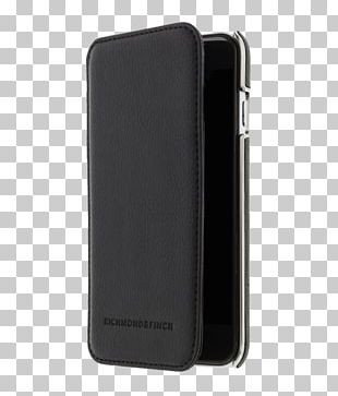 Mobile Phone Accessories Battery Charger Telephone Smartphone IPhone PNG