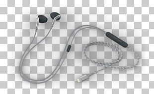 Noise-cancelling Headphones Wireless Sound Loudspeaker PNG