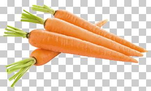 Carrot Soup Baby Carrot Carrot Cake PNG