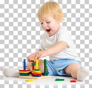 Child Care Pre-school Infant Nursery PNG