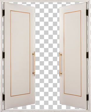House Door Angle PNG