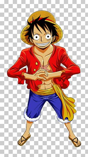 Monkey D. Luffy Roronoa Zoro Monkey D. Garp Vinsmoke Sanji One Piece: Pirate Warriors PNG