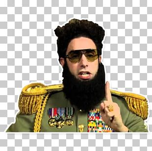 The Dictator Png Images The Dictator Clipart Free Download